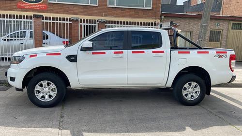 alquiler de vehículos al mejor precio