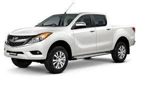 alquiler de vehiculos al mejor precio en bogota