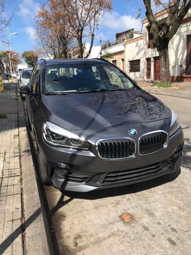 alquiler de vehículos alta gama gol-rent-a-car