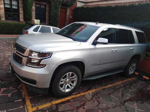 alquiler de vehículos con chofer cdmx