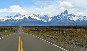alquiler de vehículos en bariloche y la patagonia argentina