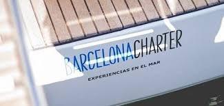 alquiler de veleros y embarcaciones a motor en barcelona esp