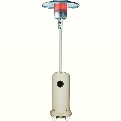 alquiler de ventiladores  y estufas para eventos