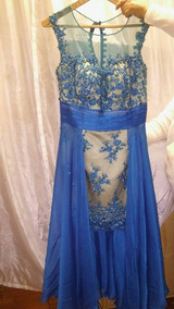 Alquiler de vestidos de fiesta neuquen