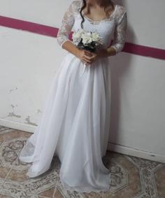 Alquiler de vestidos de novia buenos aires