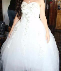 Alquiler vestidos novia costa rica
