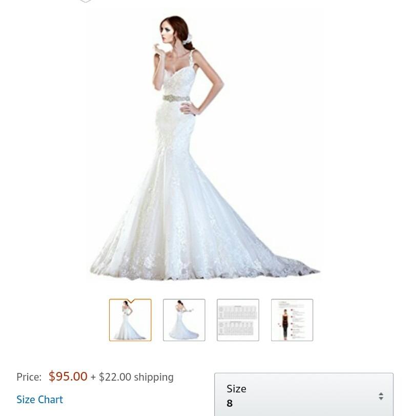 alquiler de vestidos de novia en barcelona anzoategui – vestidos madrina