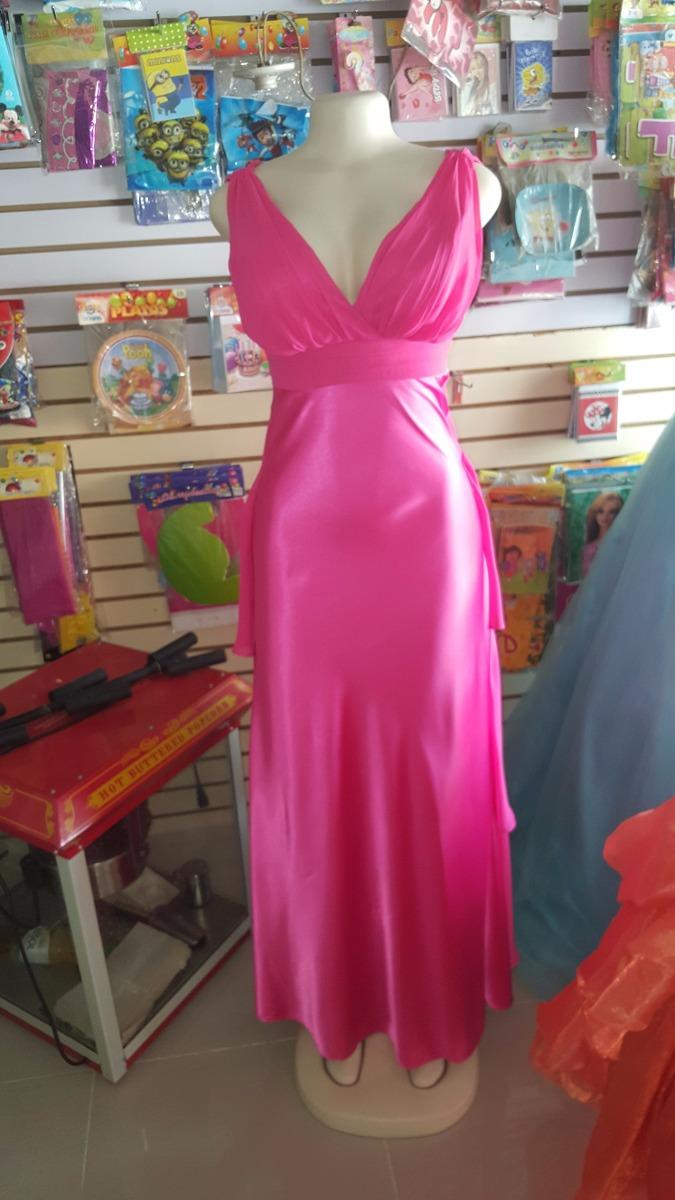 Alquiler De Vestidos Fiesta Para Embarazadas - Fiestas y Eventos en ...