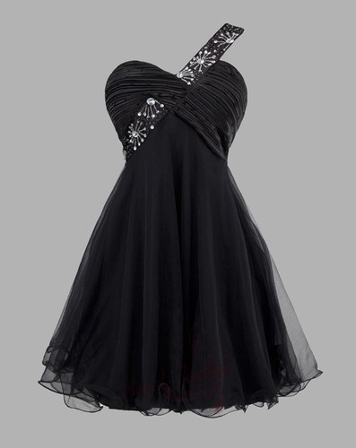 alquiler de vestidos de fiesta