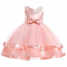 Alquiler De Vestidos De Fiesta Para Niñas