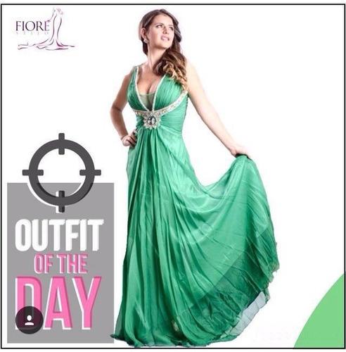 alquiler de vestidos de fiesta para toda ocasion