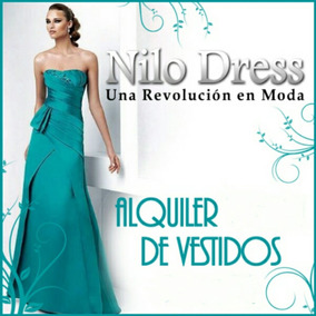 417e880f7b Alquiler Vestidos De Novia en Mercado Libre Uruguay