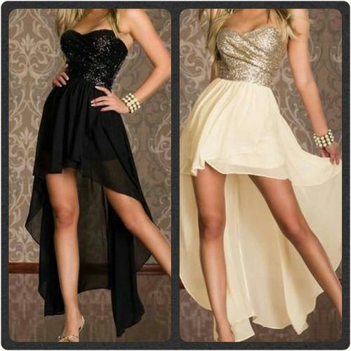 alquiler de vestidos de fiesta y accesorios.