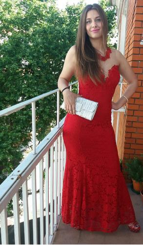 alquiler de vestidos de fiesta,trajes para caballero y niños