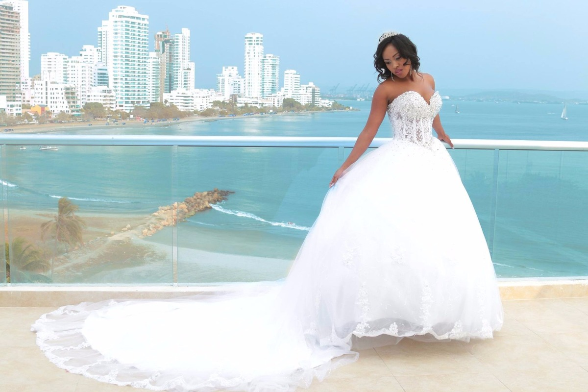 Generous Vestidos De Novias En Alquiler Ideas - Wedding Ideas ...