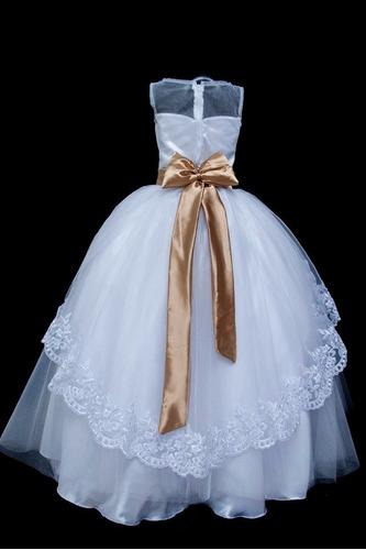 alquiler de vestidos de primera comunión en itagui