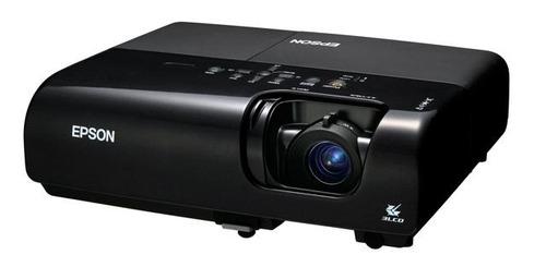 alquiler de video beam desde $120.000