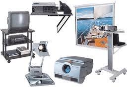 alquiler de video beam en medellin cel 3102308451 f 2524893