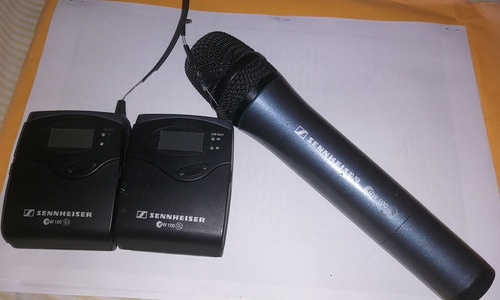alquiler de video beam, laptop, corneta, microfono inalambri