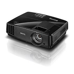 alquiler de video beam, laptop, presentador y pantalla