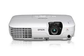 alquiler de video beam monteria 3003847504 proyector