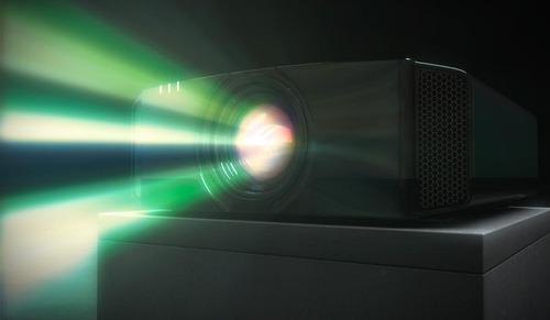 alquiler de vídeo beam, pantalla y laptop
