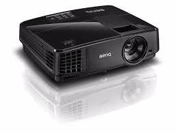 alquiler de video beam por hora