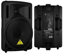 alquiler de video beam valencia laptop sonido lcd pantalla