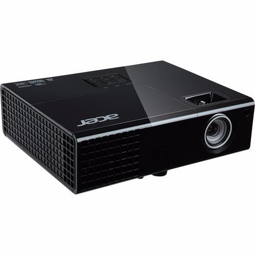 alquiler de videobeam, laptop, corneta, apuntador laser
