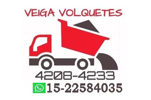 alquiler de volquetes en lanús 4208-4233 // 1122584035