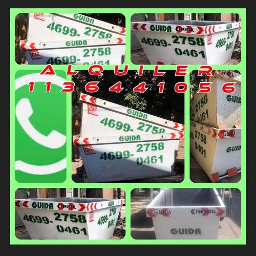 alquiler de volquetes en ramos mejia tarjeta de crédito-debi