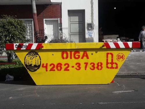 alquiler de volquetes oiga lanus 1567886561 mercado pago
