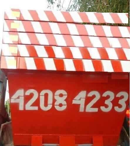 alquiler de volquetes zona sur  4208-4233// 758*7189