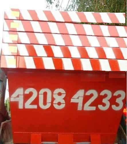alquiler de volquetes zona sur  4208-4233// cel: 1122584035