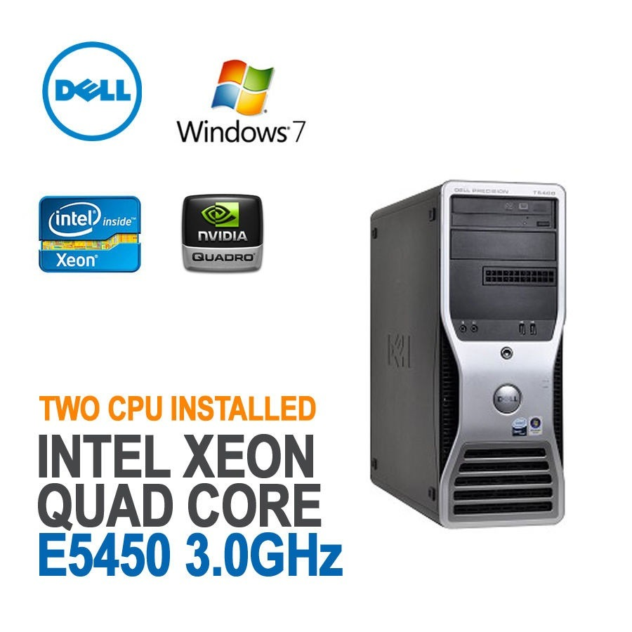 Dell Precision T5400 ADI Audio Drivers Download Free