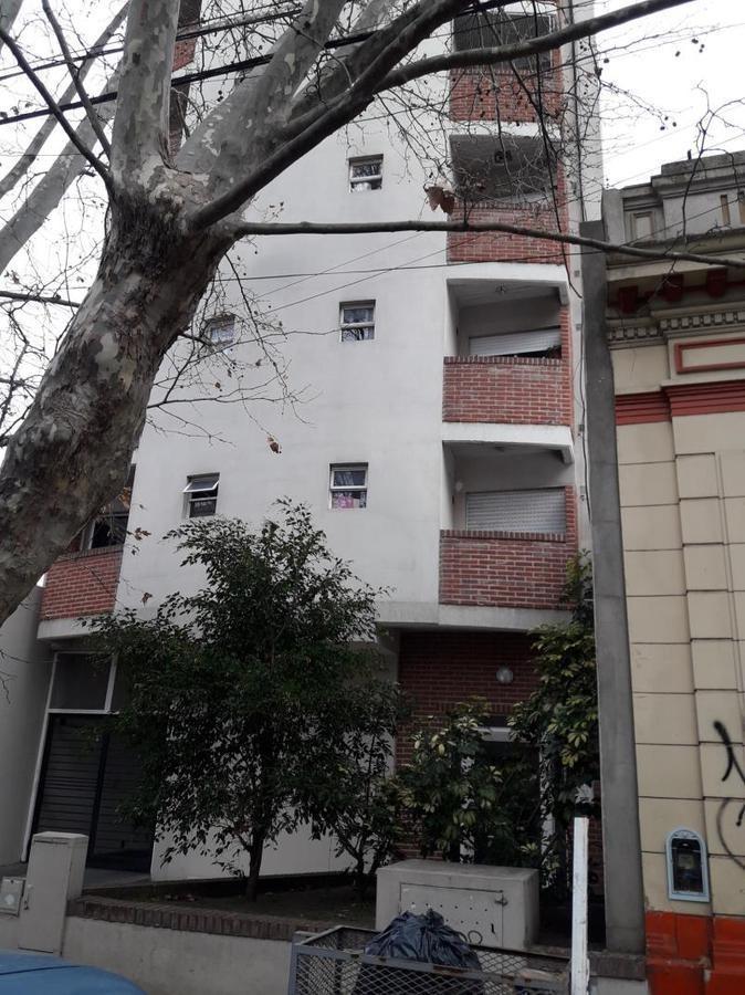 alquiler departamento 1 dormitorio 14 e 58 y 59