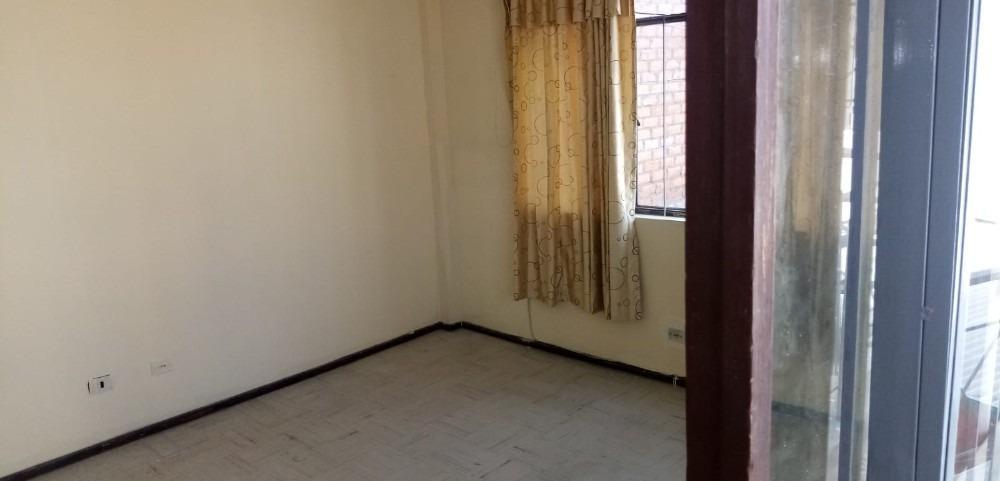 alquiler departamento 1 piso, 2 pisos o 2 pisos