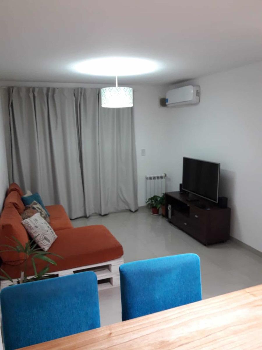 alquiler departamento 2 amb 1 dormitorio lomas  de zamora