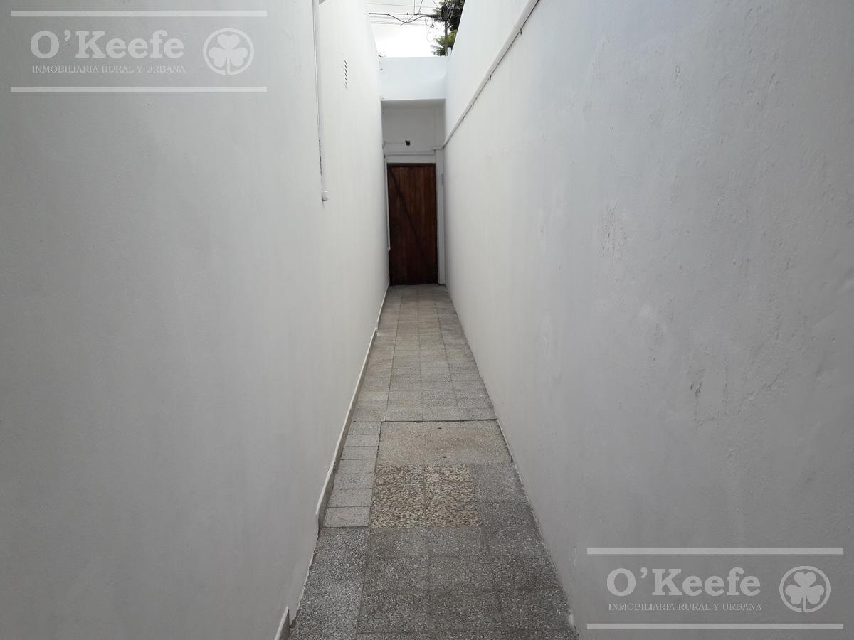 alquiler - departamento 2 ambientes - bernal