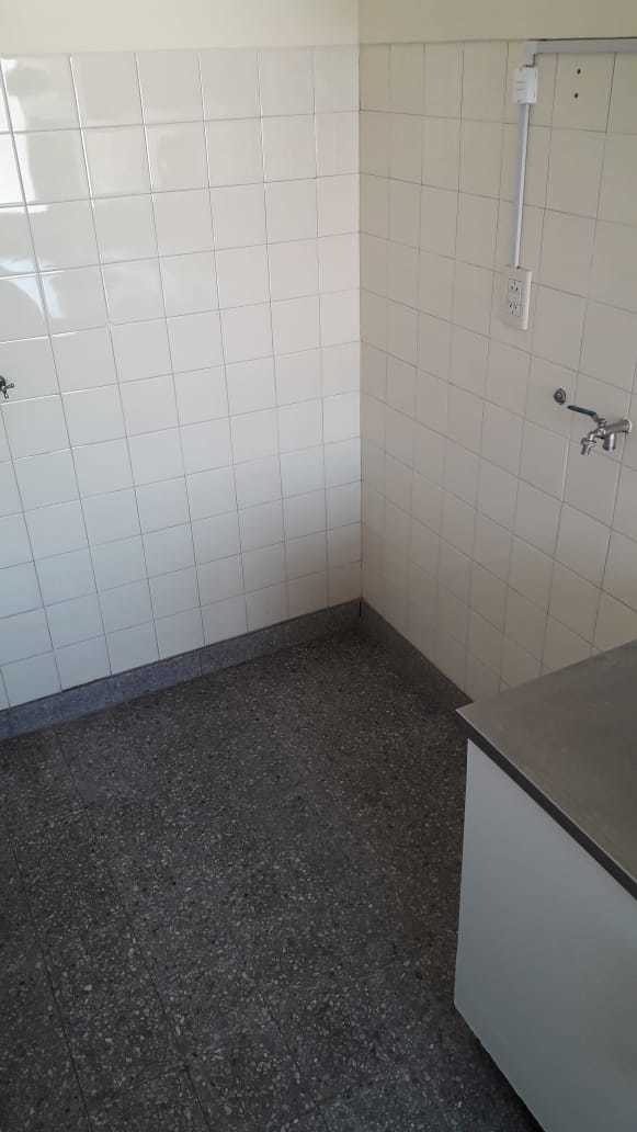 alquiler departamento 2 ambientes caballito
