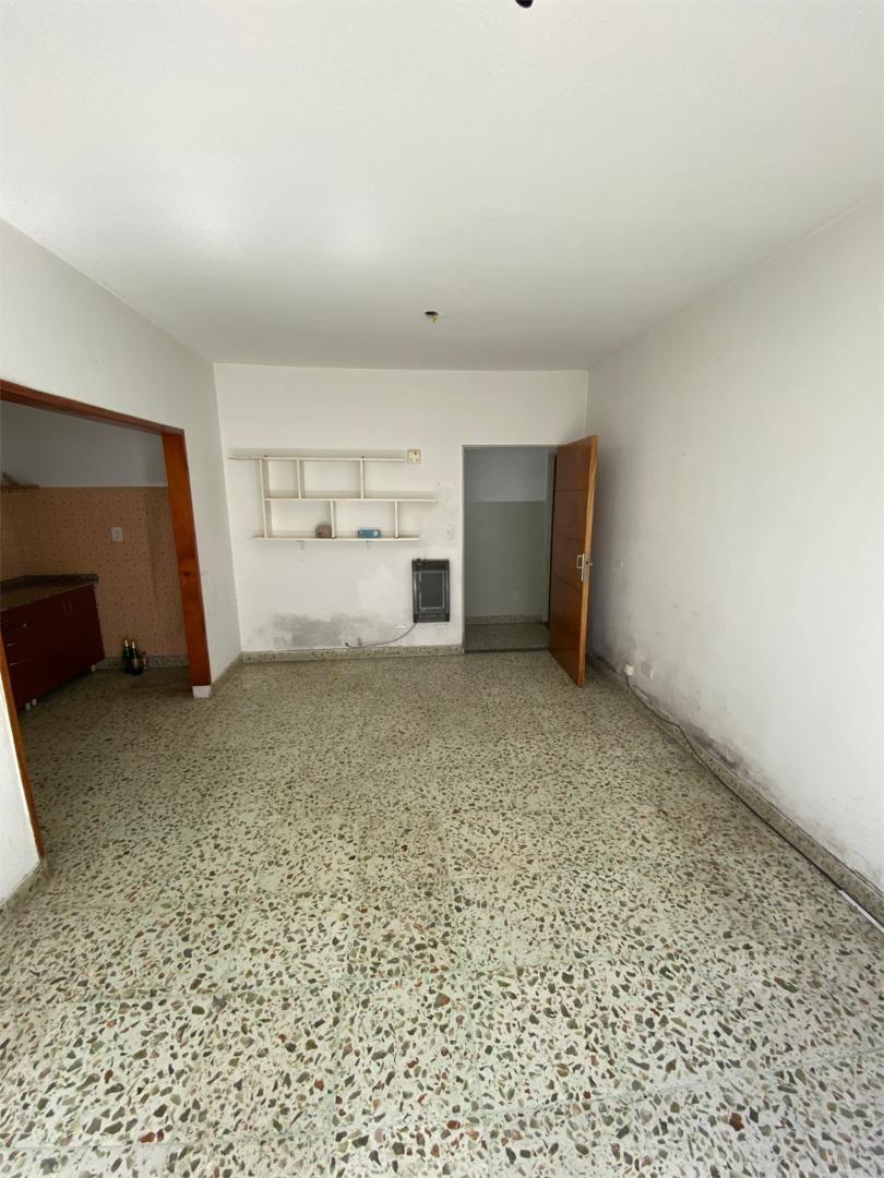 alquiler departamento 2 ambientes san andres