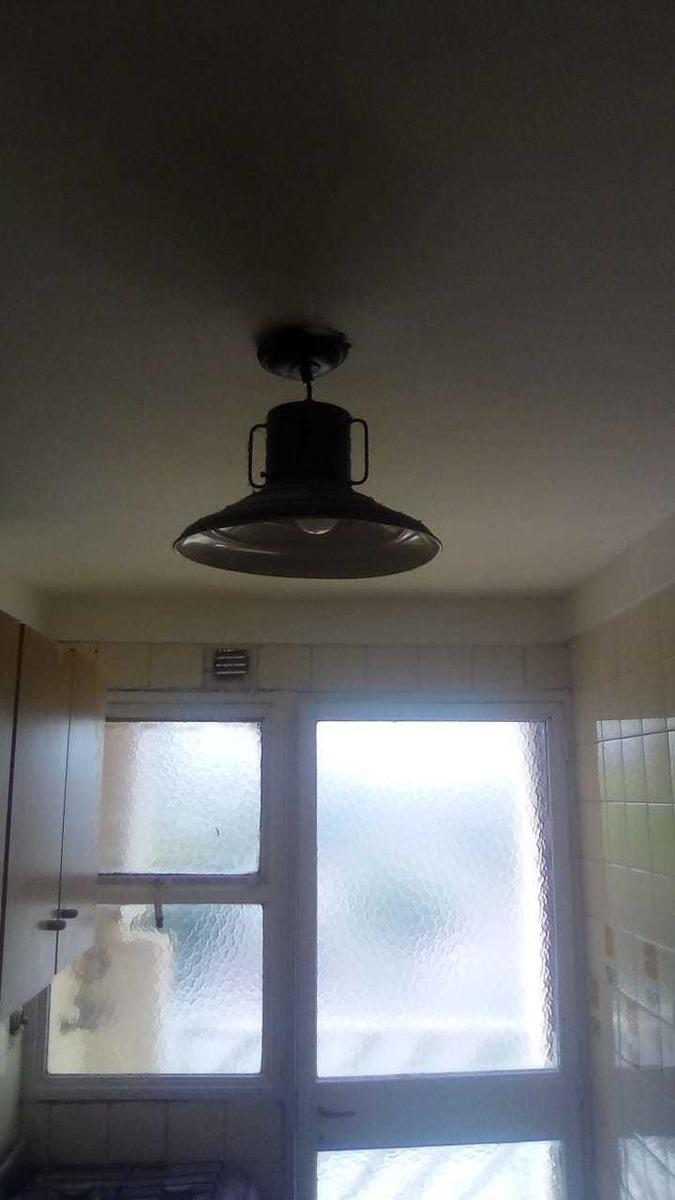 alquiler departamento 2 ambientes villa ortuzar balcon