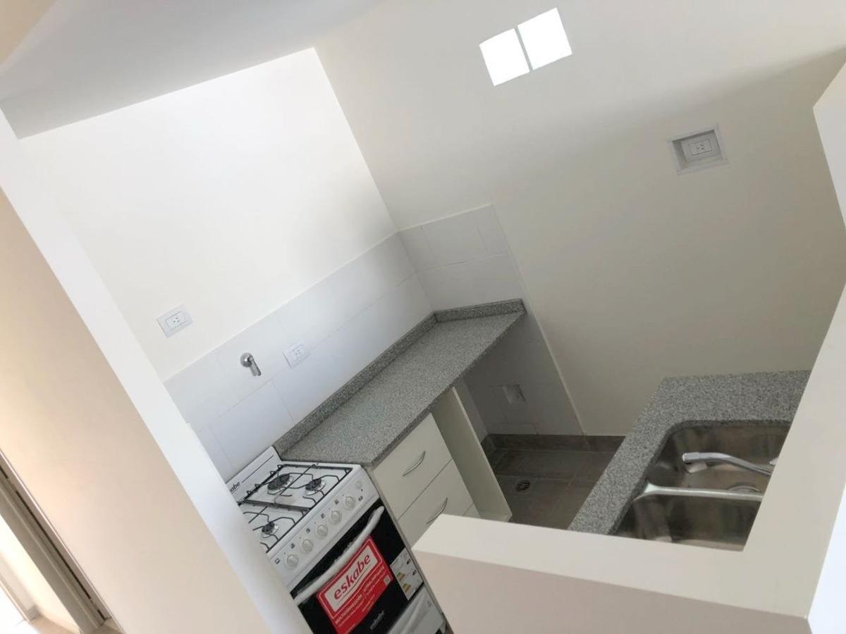 alquiler departamento 2 ambientes villa urquiza