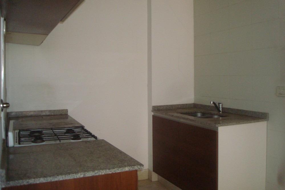 alquiler departamento 2 ambientes villa urquiza.cochera.sum