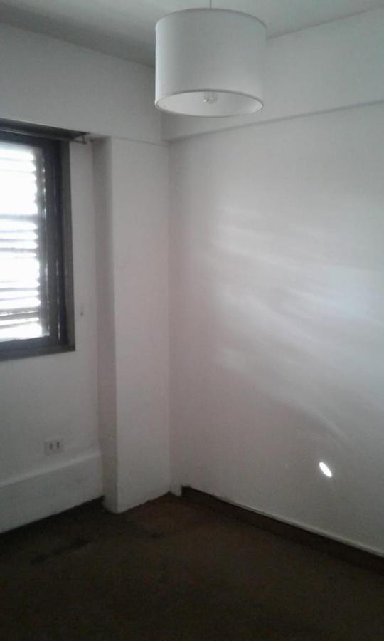 alquiler departamento 2 dormitorios 10 esq 60