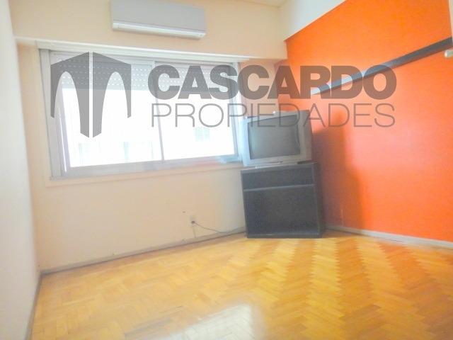 alquiler departamento 3 ambientes 2 dormitorios centro lomas