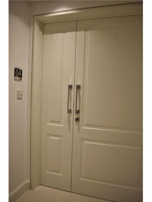 alquiler departamento 3 ambientes cochera cañitas