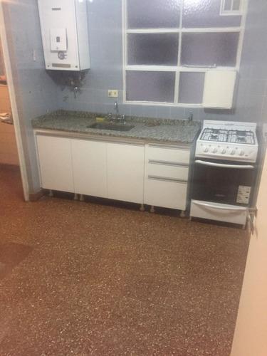alquiler departamento 3 ambientes en olivos