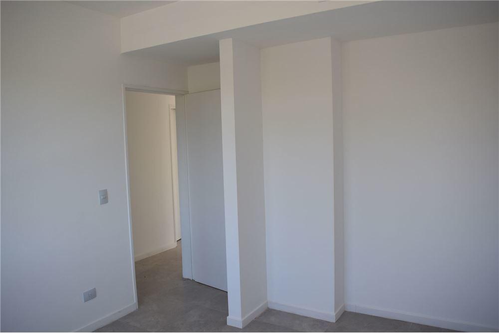 alquiler departamento 3 ambientes pilar exclusivo