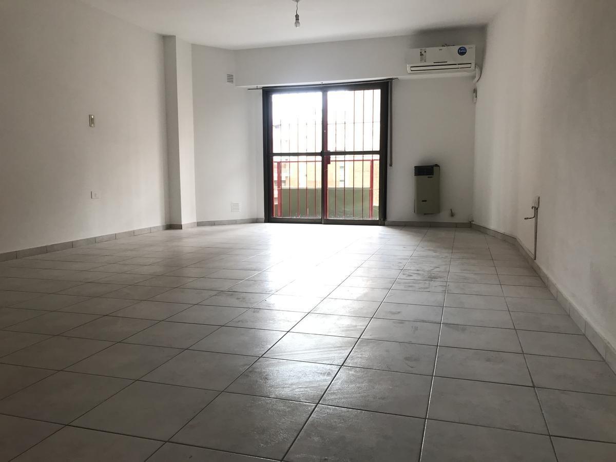 alquiler departamento  4 dormitorios nueva córdoba